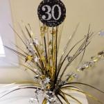 IMG 1545-30th-birthday-150x150